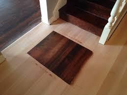 Restaining Hardwood Floors Toronto by Dark Stain Wood Floor Thesouvlakihouse Com