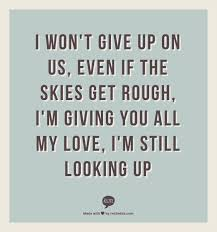 Shinedown Shed Some Light Mp3 by 14 Best The Script Images On Pinterest The Script Music Lyrics