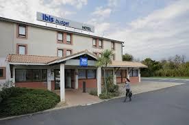 bureau de change beziers hôtel ibis budget béziers est béziers booking