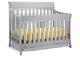 storkcraft graco rory 4 in 1 convertible crib reviews wayfair