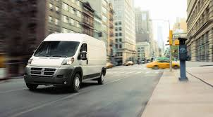 New 2018 RAM ProMaster For Sale Near Long Island, NY; New York, NY ... New Used Car Dealer Major World Chrysler Jeep Dodge Ram Long Car Dealer In Huntington Island Queens Nyc Ny Unique Isuzu Fuso Ud Truck Sales Cabover Commercial 2018 Wrangler For Sale Near York 1500 Trucks For Sale Used 2012 Intertional 4300 Lp Dump Truck For Sale In New Jersey Chevrolet 112 Medford On Serving Centereach Promaster Rental Affordable Rates Compacts Fullsize West Hempstead Jersey
