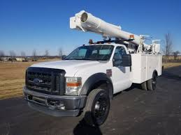 Bucket Trucks / Boom Trucks In Illinois For Sale ▷ Used Trucks On ... Used 2005 Ford F550 Bucket Boom Truck For Sale 529042 Boom Trucks For Sale Ford Trucks In Illinois For 2008 Ford F750 Forestry Bucket Truck Tristate Bucket Truck Diesel In North York 2007 F650 Sale Central Point Oregon Medford 97502 Big Charlotte Nc Huge Car And Equipment