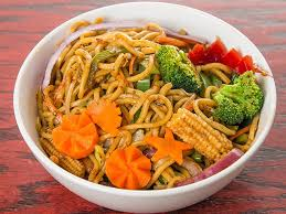 inter cuisines wok inter cuisine delivery in chandler