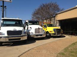 Towing Service, Wrecker, Mechanical Service In Dallas, TX - AAA ... Cheap Towing Service Irving Tx Youtube Reyes Cargo Freight Company Dallas Texas 12 Reviews Dennys In Arlington Tx Services 24 Hr Emergency Recovery Sdr Flat Bed Garland Dfw Tow Jam Offers Light And Medium Towing Winchout Service Roadside Truck Drivers Home Facebook Dakota Lite Duty Wreckers Pinterest Trust The Towboys 42218697 Erics Auto Local Trucks For Sale