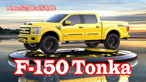 2019 Ford F 150 TONKA EDITION | 2019 Ford F 150 Tonka Shelby Edition ... Tuscany Ford F150 New Car Update 20 Custom Trucks Gullo Of Conroe 2018 Tonka Truck Price Ftx Tonka And Black Ops Bull Valley Curbside Classic 1960 F250 Styleside The 2016 F750 Top Speed Mighty F 350 Khosh 2013 For Sale 91801 Mcg Sales Near South Casco This Is Actually A Underneath 150 Black Ops 2019 Upcoming Cars