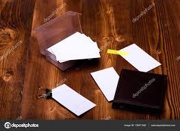 pochette bureau articles de papeterie pour bureau flans pince notes pochette