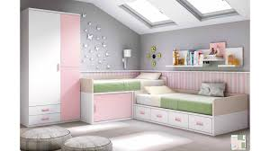 chambre fillette chambre fillette à personnaliser pour 2 fille glicerio so nuit