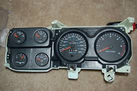 1986 Chevy Truck Speedometer Diagram - Wiring Diagram Database • 1985 Dodge Ram D150 Royal Se Pickup Truck Item I3724 Sol 1989 Van Wiring Trusted Diagrams D350 Prospector The Alpha Alternator Circuit Diagram Symbols Pick Up For Light Truck Lmc Trucklife Trucks Pinterest Cummins D001 Development Dodge Truck Youtube 1985dodgeramcummsd001developmetruckfrtviewinmotion 1986 Power 4x4 Start Rev Jacked 75 Free Example Electrical Yoolprospector 1500 Regular Cabs Photo Gallery At