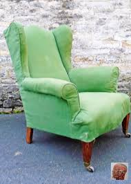 Early Victorian Wing Back Library Or Fireside Armchair C.1840 ... Gentlemans Fireside Armchair In Fabric Or Leather Theodore Alexander Warmth By The Fireside Armchair Ding Chairs Armchair Immaculate Cdition In Ystrad Mynach S Wing Chair High Back Surripuinet Sofas And Jubilee Seat Winged Grey Duke Chesterfield Fabric Victorian Mahogany Spoonback 252820 Lovely Vintage Green Wing Back Fireside Fforestfach 2 Pair Of Ercol Tall Easyfireside Chairs Dark Elm Windsor No A Lovely Original Blond Or