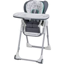 Amazon.com : Graco SwiftFold High Chair, Briar : Baby Graco Ready2dine 2 In 1 Highchair Darla On Popscreen Blossom Fisher Price Best 4 High Chairs Reviews For Amazoncom Swiftfold High Chair Briar Baby Dlx 4in1 Seating System Paris Costway 3 Convertible Play Table Seat Top Products From Babies R Us 10 Chairs Of 2019 Moms Choice Aw2k Ingenuity Trio 3in1 Ridgedale Walmartcom Elite Braden 6in1 Taylor Bed Bath Beyond Diy Mommy 2table 6n1 Assembly Fianc Does My