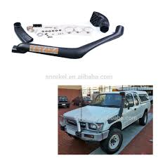 Tst4x4 Off Road Car Snorkel For Pickup Hilux 167 Series Left Side ... Adventure Offroad Ironman 44 Slacks Creek Snorkel Kits Specials Junk Mail Safari Snorkel For 198995 Yotatech Forums Tjm Airtec Suit Ford Falcon Ba Rtv Bf Perth Product News 4x4 Volkswagen Amarok Pat Callinans Snorkel For Vw Amarok Kut Snake On A 5th Gen Page 8 Toyota 4runner Forum 2016 Tacoma Kit Motor And Accsories Ranger Px 32lt Diesel Brand Jhp Air Intake Truck Tech For Navara D23 Np300 Onwards Ln106 Hilux Jmax Eeering