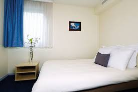 chambre a louer montpellier 383 logement étudiant à montpellier