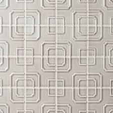 heirloom pewter porcelain tile 6 x 6 100287861 floor and decor