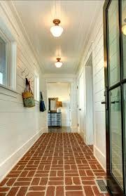 flush mount hallway lighting images how to install flush mount
