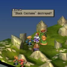 Final Fantasy Theatrhythm Curtain Call Black Shards by Armor Break Ability Final Fantasy Wiki Fandom Powered By Wikia