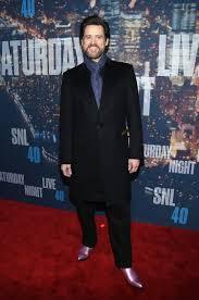 Matt Lauer Halloween Snl by Snl 40 Red Carpet Photos Saturday Night Live Anniversary Pics