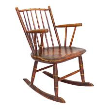 Grain Painted Spindle Back Rocking Chair | 19th Century Red ... Calabash Wood Rocking Chair No 467srta Dixie Seating Vintage Ercol Style Spindle Back Ding Chairs In Black Fniture Replacement Rockers For Shenandoah Valley Rocking Chair With Two Rows Of Spindles On Back Magnolia Home Shop Windsor Arrow Country Free Shipping Inoutdoor White Set The 3pc Linville Assembled Rockersdirectcom 19th Century 564003 Sellingantiquescouk Antique Birchard Hayes Company Inc Of 4 Rush Seat Lancashire Antiques Atlas