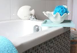 bad deko ideen meeresbrise im badezimmer tiziano