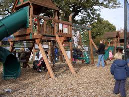 The World's Best Photos By Backyard Adventures UK - Flickr Hive Mind Titan Treehouse Jumbo 1 Wood Roof Bya Collection Adventure 3 By Backyard Adventures Idaho Outdoor Solutions Blog Backyards Fascating Amazing Backyard Treehouse Youtube Junior Space Saver Uks Most Recent Flickr Photos Picssr Of Solutions Parks Playsets Playhouses Recreation The Home Depot Awesome Architecturenice