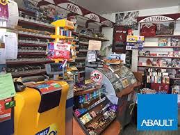 bureau tabac montpellier vente commerce tabac presse abault immobilier d entreprise