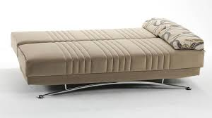 Cb2 Movie Sleeper Sofa by Sofa Bed Queen