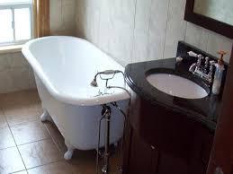 Bathtub Refinishing Phoenix Az by Shower Refinishing Cost Madaner Com