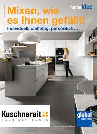 kuschnereit prospekt mixen 0318 by perspektive