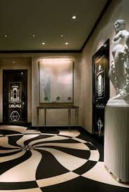 Luxury Marble Floor Designs