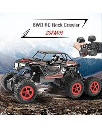 SZJJX 6WD RC Cars, Remote Control Off-Road Climbing Truck, ... Sota Offroad Scar Death Metal Custom Truck Wheels Rims 114 Fulda Crossforce Offroad Tires 2 Ucktrailer Accsories Best 12mm Hub Wheel Rim For 110 Off Road Rc Rock Crawler 2018 New Toyota Tacoma Trd Double Cab 6 Bed V6 4x4 Carclimbing Remote Control Monster Outmanlets Kanati Mud Hog 35x1250r20 10 Ply Mt Light Radial Tire Nitto Terra Grappler G2 Allterrain Rockcrawler And Resource Watch An Idiot Do Everything Wrong Almost Destroy Ford Car Offroad Suv Trophy Truck Royalty Free Vector Image Tuff At By Tuff Modding Your What Are The Options