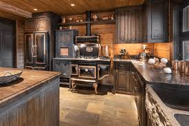 Especially In The Kitchen Smart Looking Antique Appliances Are Dazzling Additions To Virtually Any Decorating Theme