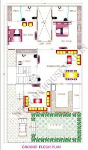 100+ [ Indian Home Plan Design Online Free ] | Mr Changeriya Ji ... Stunning South Indian Home Plans And Designs Images Decorating Amazing Idea 14 House Plan Free Design Homeca Architecture Decor Ideas For Room 3d 5 Bedroom India 2017 2018 Pinterest Architectural In Online Low Cost Best Awesome Map Interior Download Simple Magnificent Breathtaking 37 About Remodel Outstanding Small Style Idea