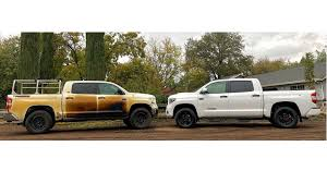 Toyota Keeps Its Promise: Delivers New Tundra To Hero Nurse New 2019 Toyota Tundra Sr5 Double Cab 65 Bed 57l In Santa Fe Custom Trucks Near Raleigh And Durham Nc Preowned 2015 4wd Truck Crewmax Ffv V8 6spd At Trd Pro Crew Pickup 1794 Longview 2016 2008 Used Crewmax At World Class San 2010 Ltd 1dx3053 Antonio 2018 Release Date Prices Specs Features Digital