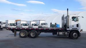 1989 FREIGHTLINER CABOVER FLATBED FOR SALE - YouTube Used 1988 Freightliner Coe For Sale 1678 Zach Beadles 1976 Peterbilt Cabover He Wont Soon Sell In The Begning White Freightliner Buy2ship Trucks For Sale Online Ctosemitrailtippmixers Kenworth Cabover Photo Gallery Classic Big Rigs Coe 3 Amazing Photos Cars In India 1978 Gmc Astro Truck Semi 1991 Cabover Tpi Door Parts Show Youtube 1989 Flatbed