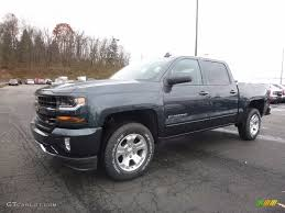 2017 Chevrolet Truck Colors | Car Tech 2019 Chevy Colorado Colors Gm Authority New 2018 Chevrolet Silverado 1500 Custom 4d Crew Cab In Madison Trim Levels All The Details You Need Paint Luxury Brownstone Metallic Indepth Model Review Car And Driver Exterior 1990 454 Ss Pickup Fast Lane Classic Cars Traverse Wikipedia Truck Reviews 2017 Paint Color Options Allnew Full Size