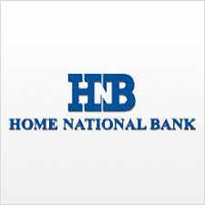 The Home National Bank of Thorntown Reviews and Rates Indiana