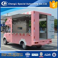 Factory Price Customized Mobile Fast Food Truck 4x2 Customizable ... The Pasta Pot On Twitter Pot Food Truck For Sale Price Street Food And Fast Truck Festival On Tags In Retro Trucks Sale Prestige Custom Manufacturer American Businses For So Sell It Free Online Sticker Lorry Sticker Car Wrapping Business Plan Template Sweetbookme European Qualitychinese Mobile Kitchen Trailer 4 Freightliner Step Van Tampa Bay How Much Does A Cost Open