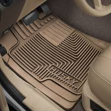 Husky Liners® - Nissan Xterra 2005 Heavy Duty Floor Mats Rugged Ridge All Terrain Floor Liners Bizon Truck Accsories Weathertech Custom Fit Car Mats Speedy Glass 22016 Ford Expedition Husky Whbeater Front Mats Gallery In Connecticut Attention To Detail Weathertech Digalfit Free Shipping Low Price Sharptruckcom Buy 444651 1st Row Black Molded Nissan Xterra 2005 Heavy Duty Toyota