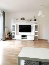 wie viel putzen muss sein das wohnzimmer die hausmutter