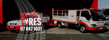 Wheel Alignment Featured Services Leroy Holding Company Atlas Trailer Alignment Youtube Ez Red Co Line Laser Wheel Tool In Tire And Top End Truck Align Balance Shed C 43 Cairns Jumbo 3d Super Worlds 1st Aligner For Multiaxle Trucks Great Selection For Our Used Heavy Duty Semi Sale In Calgary And Alignments Lancaster County Pa Manatec Easy Drive Dewas Naka Indore Exllence Mobile Suspension Pty Ltd Junk