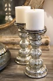 1252 best candleholders images on pinterest candleholders