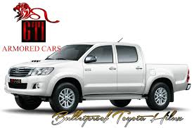 Bulletproof Toyota Hilux Armored Car Valuables Wikipedia Brinks Hino Truck Formwmdriver Flickr Vehicles And Bulletproof Cars For Sale Including Used Best Custom Trucks Armortek 25 Heavy Duty 6 Droprise Hitches Bubba Watsons For Starters It Really Is 072014 Toyota Tundra This Truck A Beast Our 12 2015 F150 W 1012 Lift Kit On 24x14 Wheels Dub Magazine Suspeions Cadimax Chevy 2500 Diesel How Canada Got Its Bulletproof Reputation Building The Best The Worlds Photos Of Hive Mind