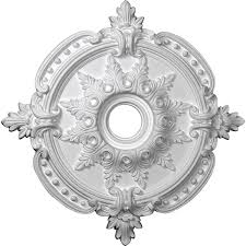 Lowes Canada Ceiling Medallion by Home Lighting Ceiling Medallions Amazon Com Lighting U0026 Ceiling