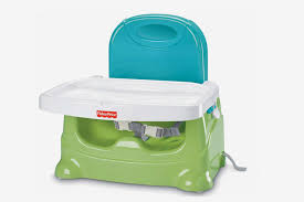 13 Best Booster Chairs 2018 20 Elegant Scheme For Lindam High Chair Booster Seat Table Design Sale Chairs Online Deals Prices Fisher Price Healthy Care Jpg Quality 65 Strip All Goo Amp Co Love N Techno Highchair Dsc01225 Fisher Price Aquarium Healthy Care High Chair Best 25 Ideas On Rain Forest Baby Babies Kids Rainforest H Walmartcom Easy Fold Mrsapocom Labatory Lab Chairs And Health Ireland With Inspirational This Magnetic Has Some Clever Features But Its Missing