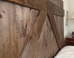Antique Barn Door Headboard — Interior Exterior Homie : Barn Door ... Headboard Headboard Made From Door Bedroom Barn For Sale Brown Our Vintage Home Love Master Makeover Reveal Elegant Diy King Size Excellent Plus Wood Wood Door Ideas Yakunainfo Old Barn Home Stuff Pinterest 15 Epic Diy Projects To Spruce Up Your Bed Crafts On Fire With Old This Night Stand Is A Perfect Fit One Beautiful Rustic Amazing Tutorial How Build A World Garden Farms Mike Adamick Do It Yourself Stories To Z Re Vamp Our New Room Neighborhood