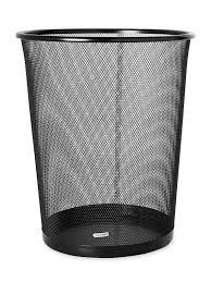 Slim Bathroom Trash Can With Lid by Best Trash Cans 2017 Small Slim Or Big For Home And Kitchen