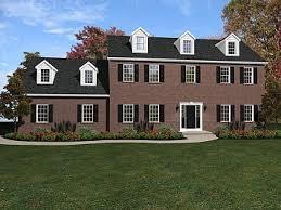 NH Modular Homes