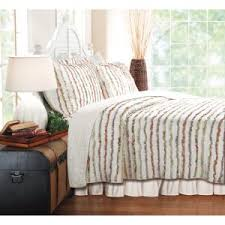 Jill Rosenwald Bedding by King Bedding On Hayneedle King Size Bedding