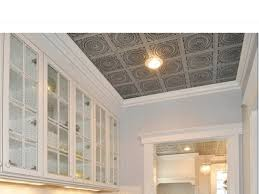 tile ideas faux tin ceiling wallpaper lowes drop ceiling tiles