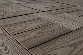 deck wood tiles deck design and ideas