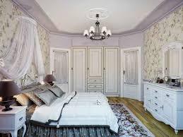 Homestead Interior Doors Marvel Bedroom Decor Uk